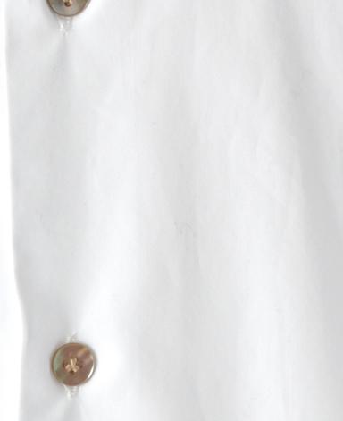 NAPOLI CASUAL SHIRT