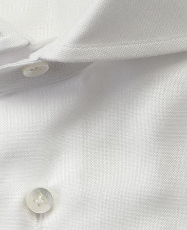 Napoli Dress Shirt