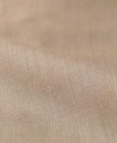 NYクラシックフィット/カシミヤブレンドシャツ