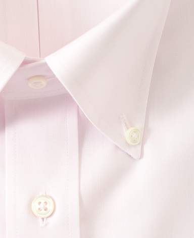 Short Sleeve Shirt - TRAVELER