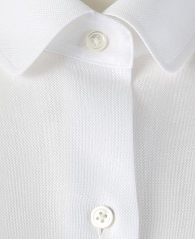 スタンダードシャツ/カラミ