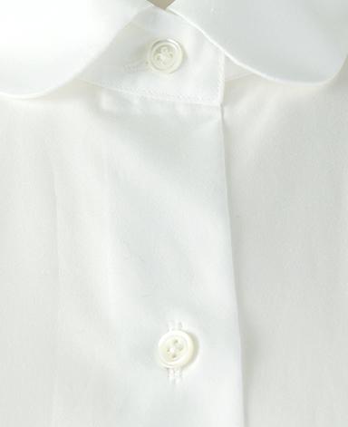 スタンダードシャツ/ブロード