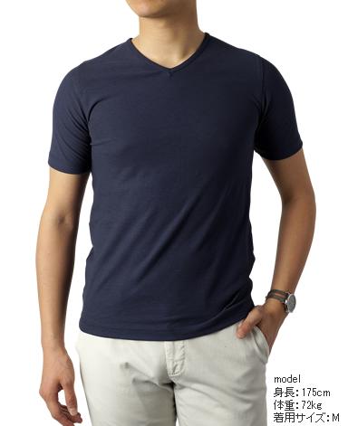 強撚Tシャツ