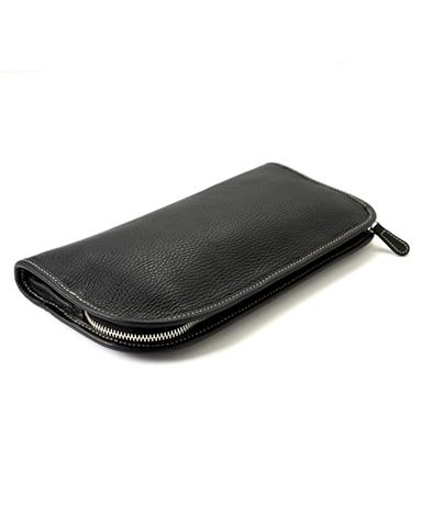 Mini Clutch Bag