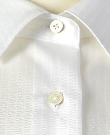 http://img-shop.shirt.co.jp/img/goods/1/ILG800117.jpg