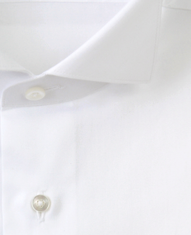 TOKYO FORMAL PLAIN DRESS SHIRT
