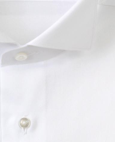 TOKYO FORMAL - PLAIN DRESS SHIRT