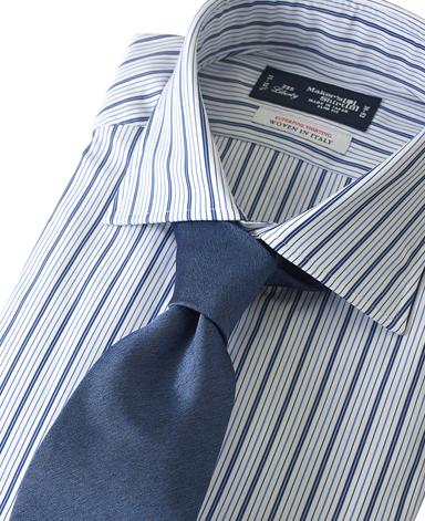 TOKYO SLIM FIT - Import Fabric