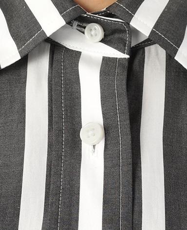 ワンピース/平織り