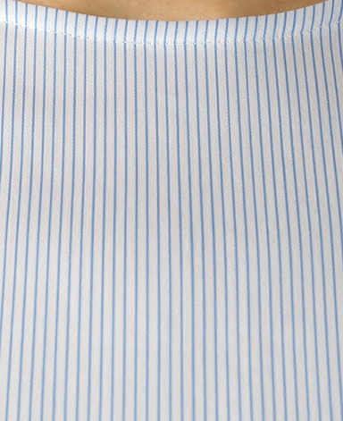 カジュアルシャツ/ストレッチ