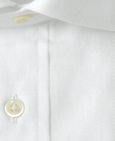 NEW YORK CLASSIC FIT