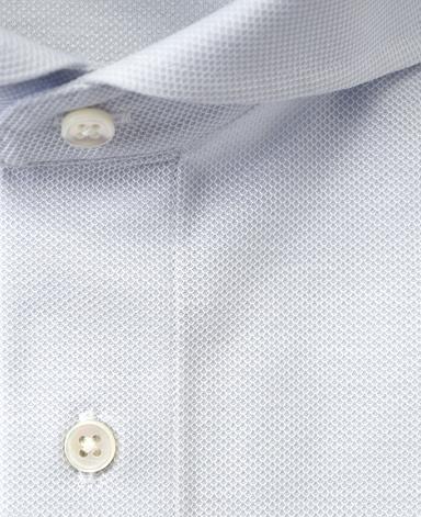 36ゲージニットシャツ/シングルニット【春夏向き】