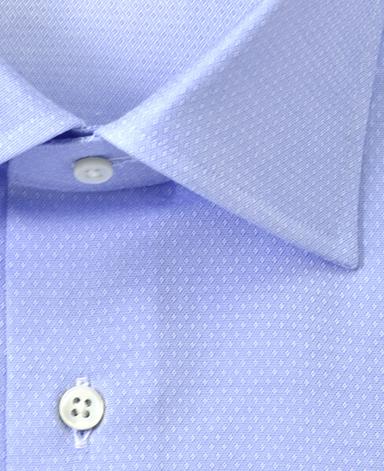 TOKYO SLIM FIT(Import Fabric)