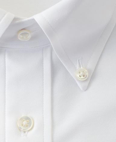 Short Sleeve Knit Shirt - TRAVELER