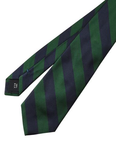 Basic Ties