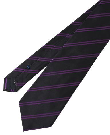 Basic Tie