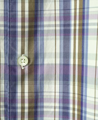 Casual Shirt - Import Fabric
