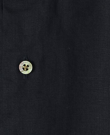 Casual Shirt - Linen