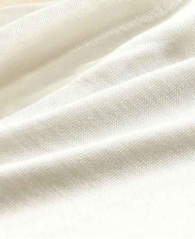 日本製シルクアンダーシャツ