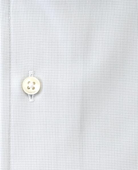 Sciolto (One Piece Collar)