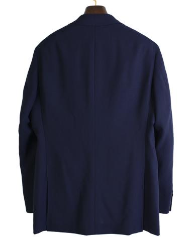 ウールジャケット/LONDON