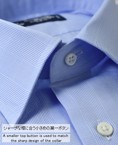 东京修身版