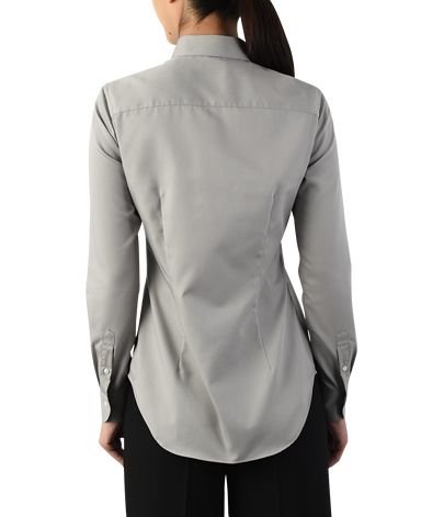 Women's Shirt - TRAVELER