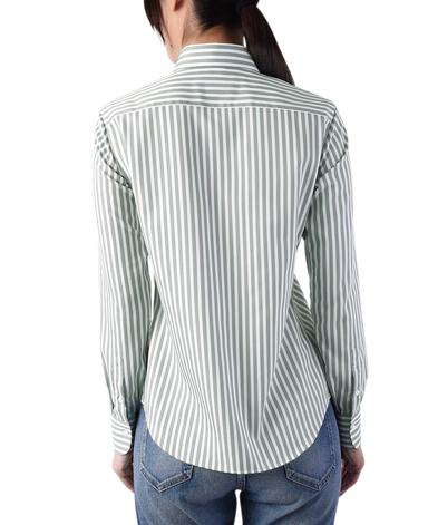 マンハッタンクラシックシャツ/PALPA ツイル