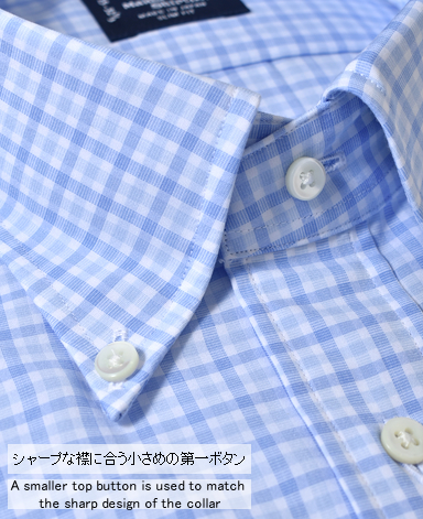 TOKYO SLIM FIT