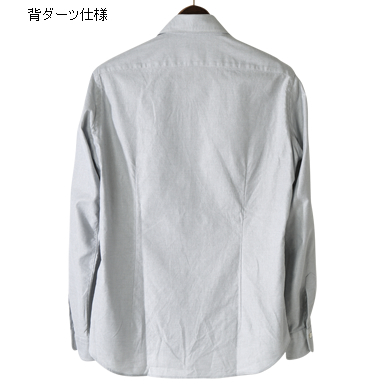 カジュアル<カラミ織り>/(ワイド)