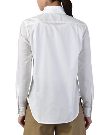 カジュアルシャツ/ローン