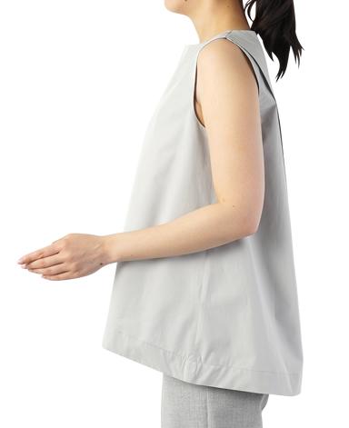 カジュアルシャツ/タイプライター