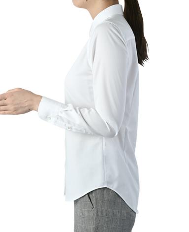 Women's Shirt - TRAVELER