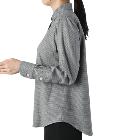 Women's Shirt (One Size)