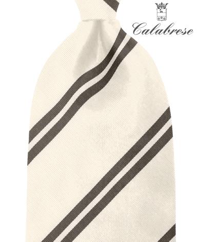 ネクタイ/CALABRESE [セッテピエゲ仕様]