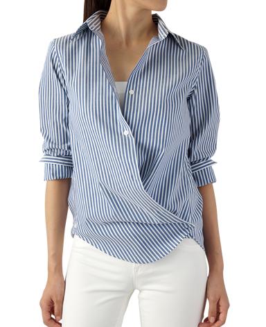 http://img-shop.shirt.co.jp/img/goods/L/IL8125277.jpg