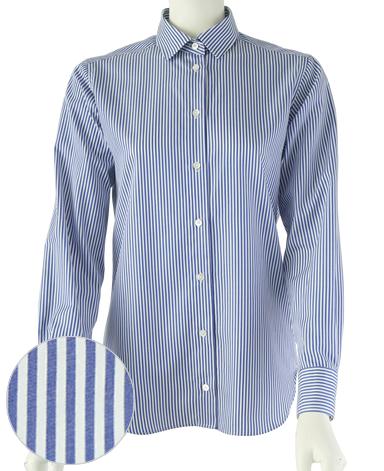 トラッドシャツ/フレッシャーズフェア対象商品