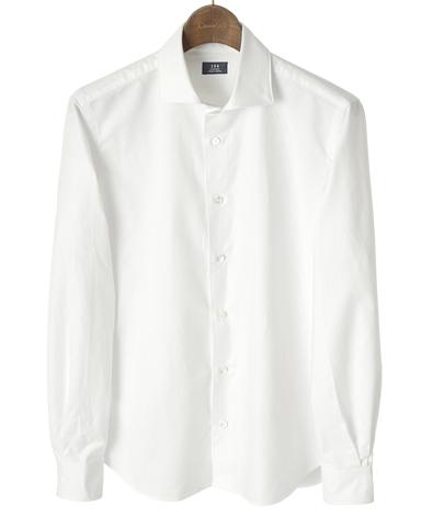 カジュアルシャツ/スリム(ワイド)