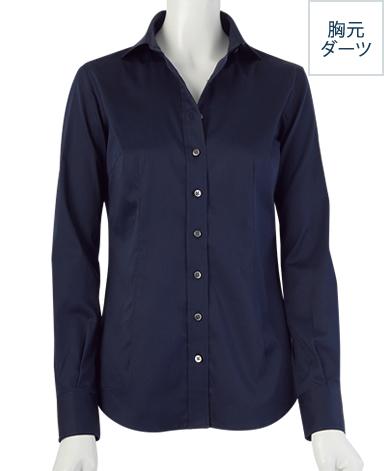 パーフェクトシャツ/フレッシャーズフェア対象商品