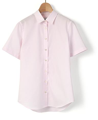半袖マンハッタンスリムシャツ/PALPA