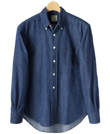 メーカーズシャツ鎌倉 公式通販 maker s shirt kamakura