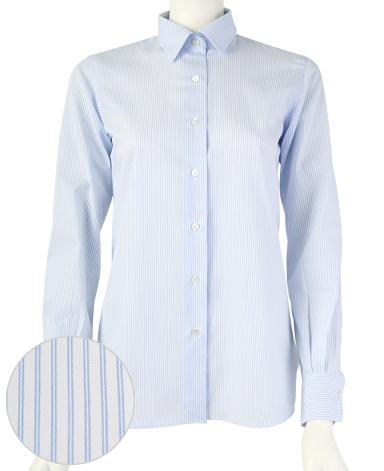 スタンダードシャツ/フレッシャーズフェア対象商品