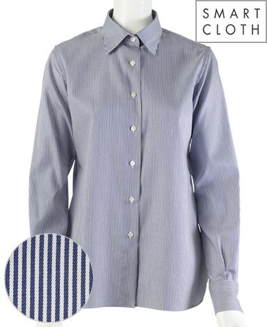 スタンダードシャツ/ツィル