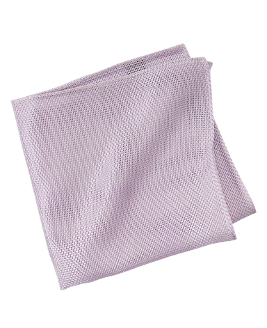 フレスコポケットチーフ/シルク
