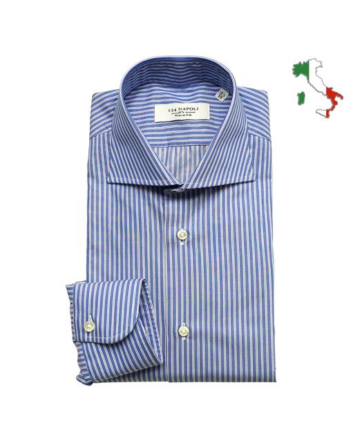 NAPOLI DRESS SHIRTS