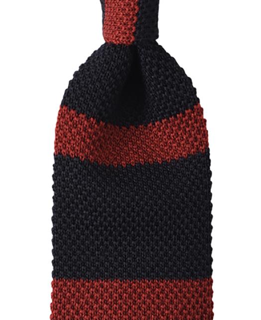 TIE - Knit