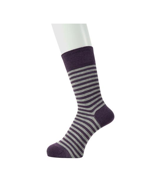 Italian Calf Socks