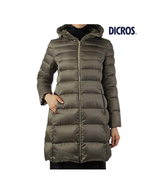 超保暖防雨荷兰鹅绒服