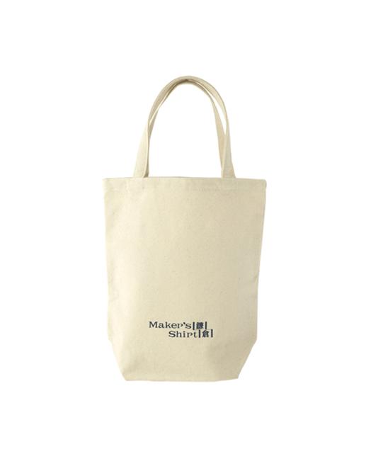 环保帆船布包