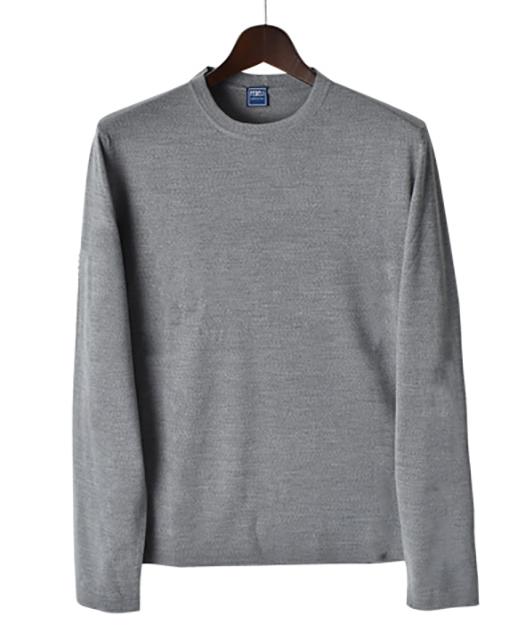 FEDELI 针织毛衣